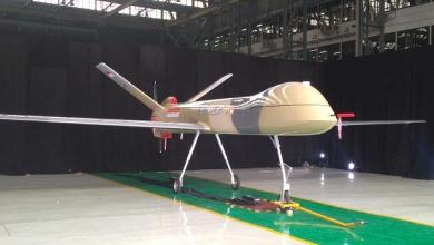 Photo of Indonesia Percepat Penghasilan Dron Tentera UAV
