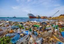 Photo of Rakyat Malaysia Penyumbang Utama Sisa Plastik di Asia