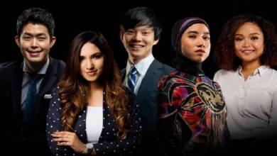 Photo of Kenali 14 Rakyat Malaysia Yang Tersenarai Dalam Forbes 30 Under 30 Asia
