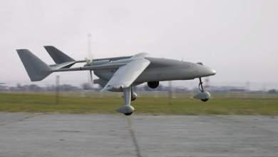 Photo of TUDM Tubuh Skuadron Baru Untuk Operasi Sistem Kapal Udara Tanpa Pemandu