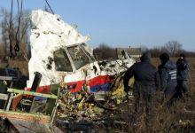Photo of Belanda Heret Rusia Ke Mahkamah Atas Tragedi Pesawat MH17