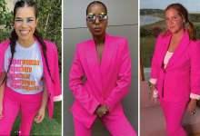 Photo of Ada Apa Dengan Warna Pink Di Amerika Syarikat?
