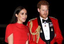 Photo of Putera Harry Hilang Semua Gelaran Kehormat Di Raja Britain