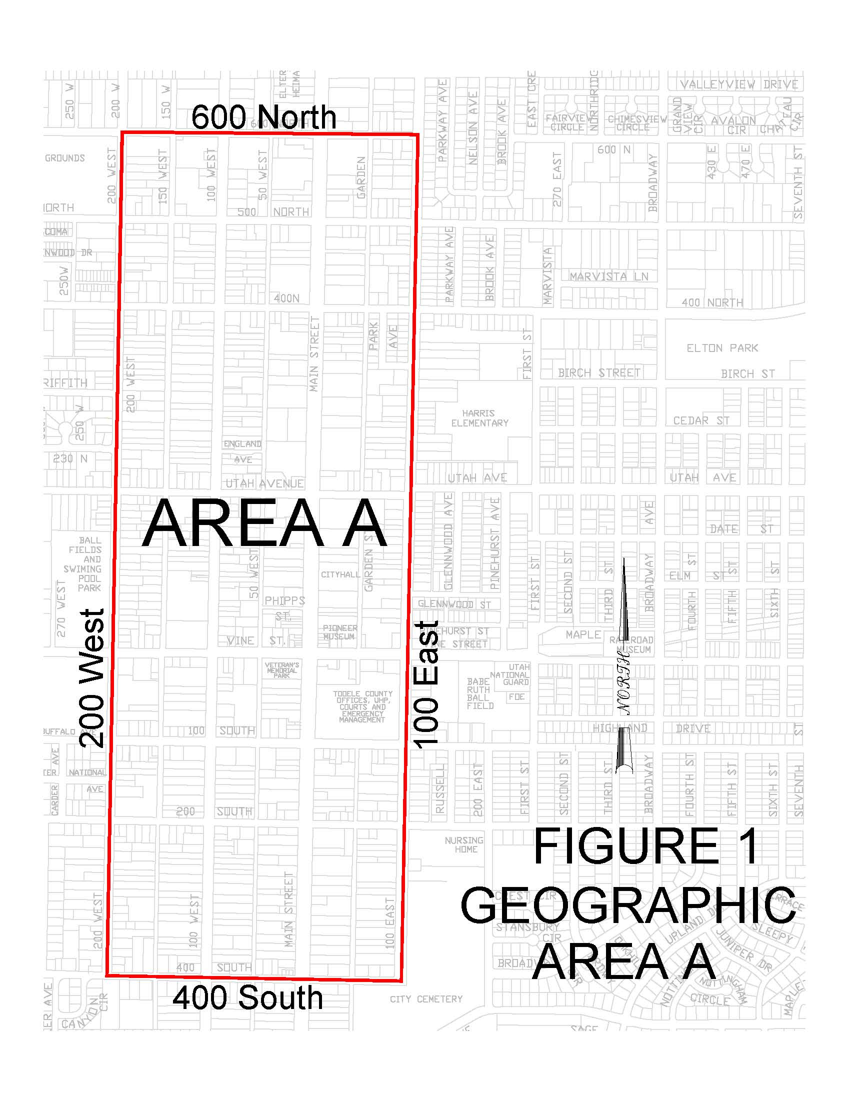 Title 7 Chapter 14 Residential Zoning Districts