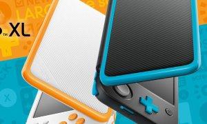 Too Far Gone   Nintendo 3DSXL