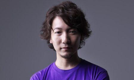 Too Far Gone   Daigo Umehara