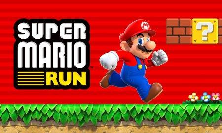 Super Mario Run   Too Far Gone