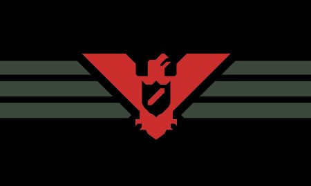 Too Far Gone   Papers, Please Arstotzka