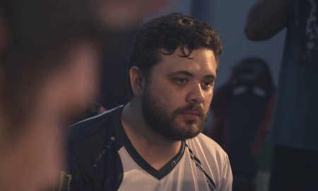 Too Far Gone | Liquid Hungrybox GOML