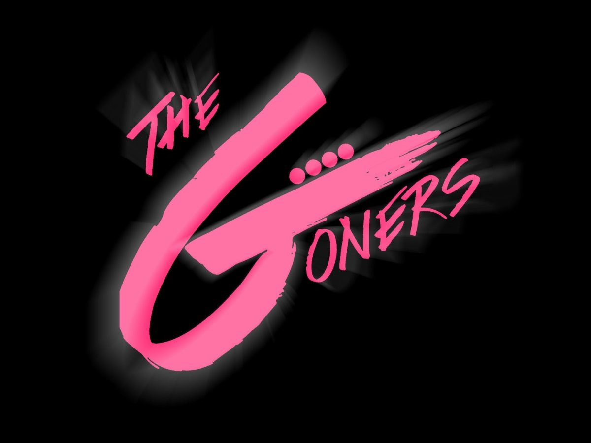 The Goners: Episode 18 – Too Far Gone is Dangerous