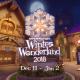 Overwatch Winter Wonderland - Too Far Gone - TFG.moe