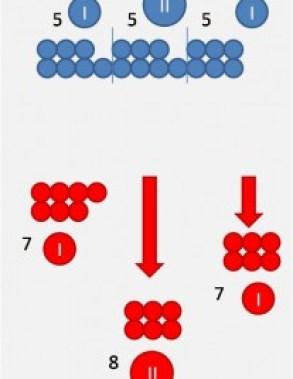 Turn 4