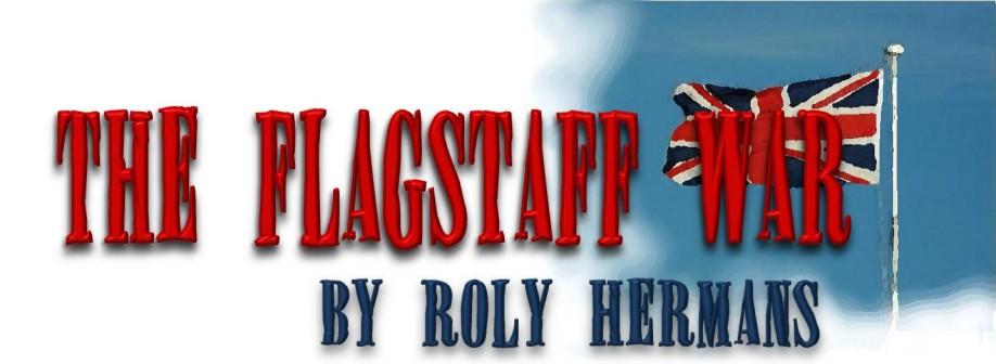 Flagstaff Header