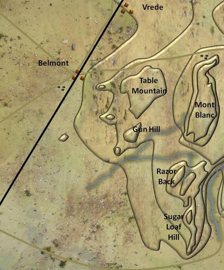 Belmont Map Final