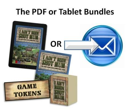 PDF.Tablet Bundle