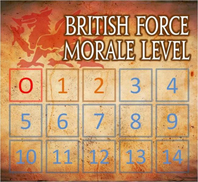 Morale Tracker Image