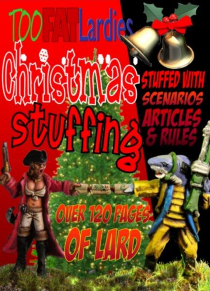 2009 Christmas Special