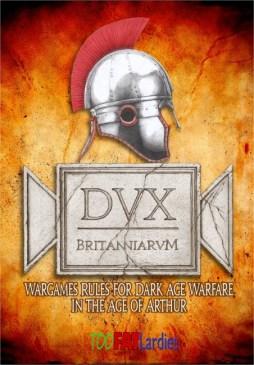 Dux Britanniarum