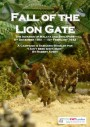The Fall of the Lion Gate