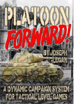 Platoon Forward