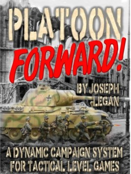 Platoon Forward