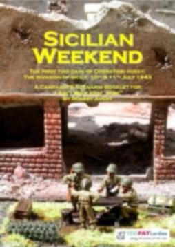 Sicilian Weekend