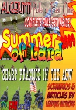 2009 Summer Special