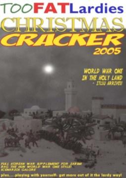 2005 Christmas Special