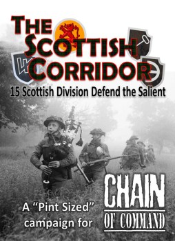 The Scottish Corridor