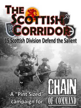 The Scottish Corridor