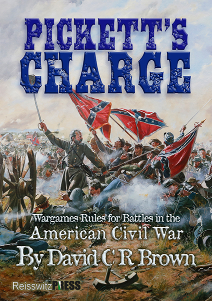 picketts-charge-cover-web