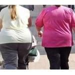 Headless_Fat_People_CLASH