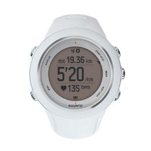 Suunto-Ambit-3-Sports-GPS-Running-Computers-White-AW14-SS020683000