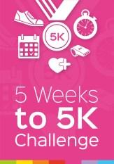 5-weeks-to-5k-challenge