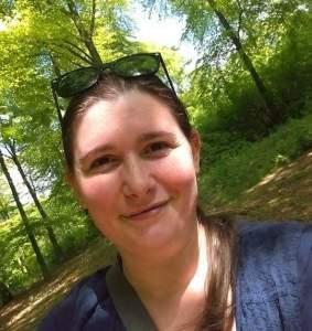 Jenny B 1 FB_IMG_1466113641601