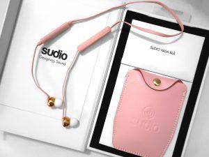 Sudio-blog-2-1200x900