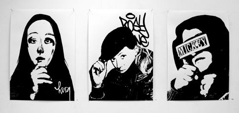 queens_of_graffiti72.jpg