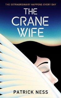 crane-wife