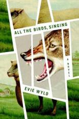 all-the-birds-singing