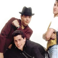 TFC Asks: Can 40 Year Olds Still Love New Kids On The Block?