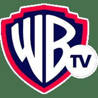 Warnner TV y TooGEEK