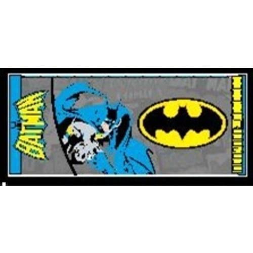 Mug Batman Jaimito DC Comics