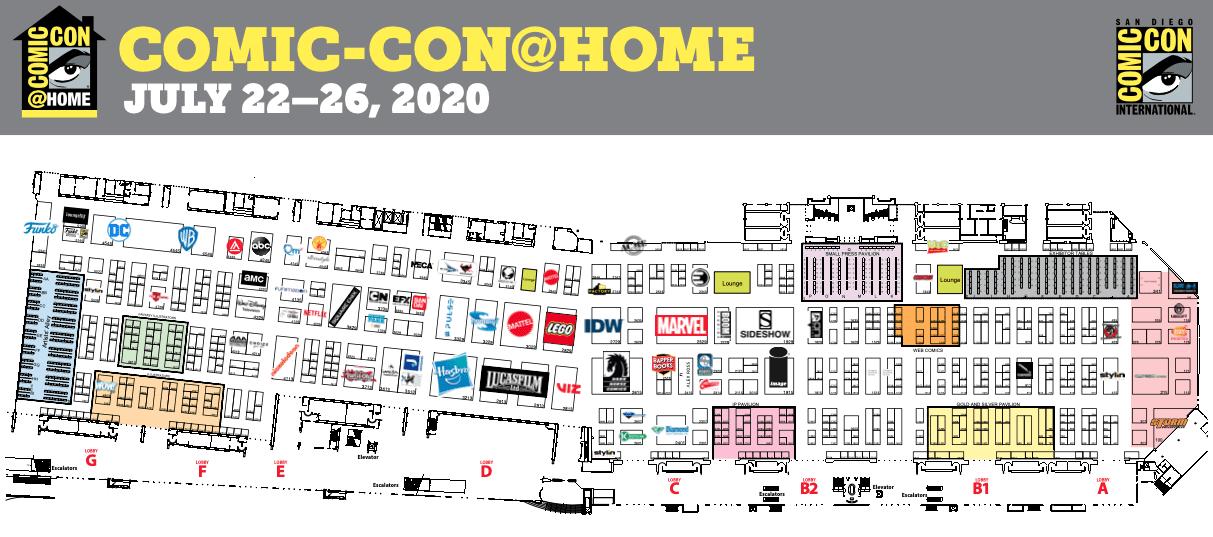 comic-con-2020-b