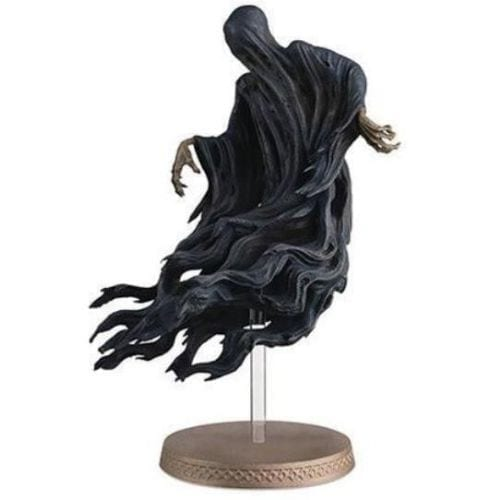 Estatuilla Dementor Wizerding World Harry Potter Fantasia