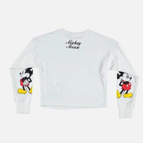 Buso Mickey Mouse MIC Disney Talla M