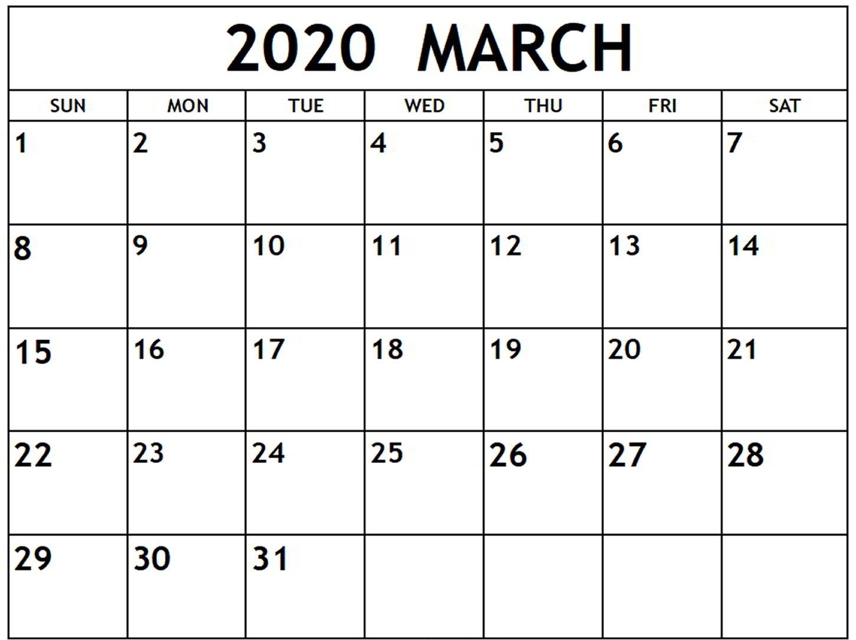 March Calendar Usa Festivals Amp Holidays