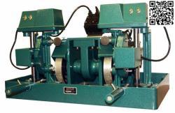 Автоматический станок для кулонов и кабошонов