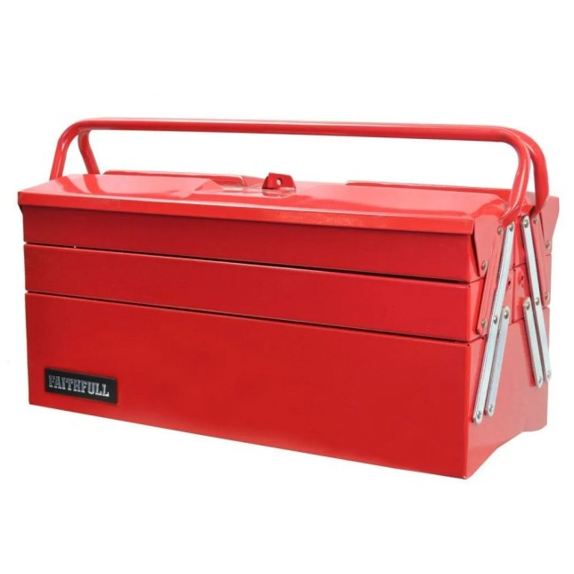 best tool box uk reviews 2018 homeowners & pros|tool advice