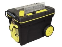 Stanley STA1-92-083 Professional Mobile Tool Chest