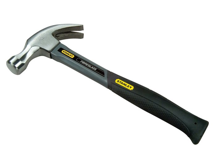 best claw hammer uk